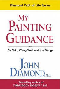 My Painting Guidance book cover