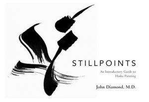 Stillpoints book cover